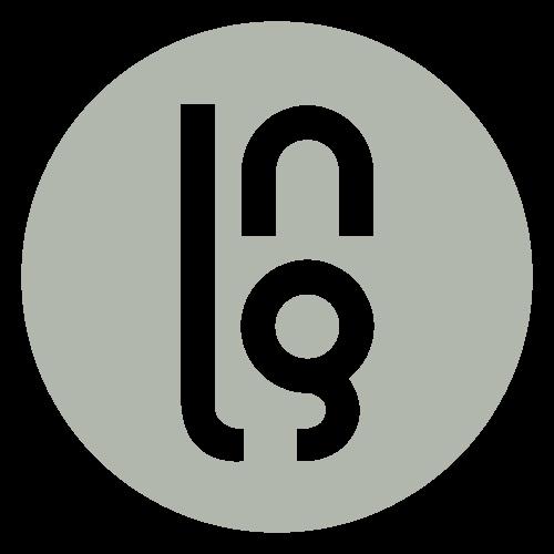 les nouvelles grisettes logo
